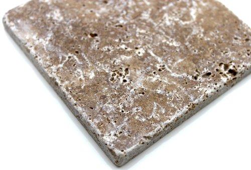 10-cm-x-10-cm-piso-de-mosaico-piedra-natural-de-marmol-azulejos-de-pared-para-ask-about-muy-1-paquet