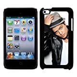 Bruno Mars pour apple ipod touch 4 g Motif Minions de l'animation, Paragraphe 5