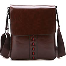 eSellerbox Uomini Messenger Bag dell