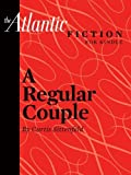 A Regular Couple (From The Atlantic Archives)