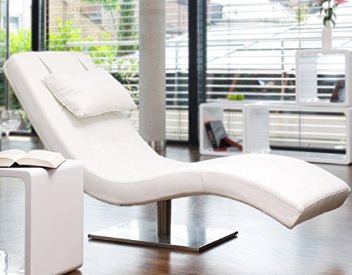 ᑕ❶ᑐ Relaxliege Wohnzimmer ✓ Die besten Relaxliegen auf einem ...