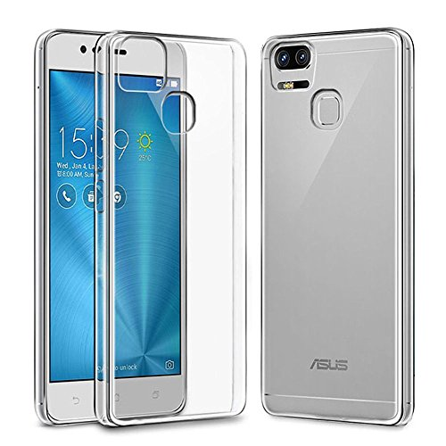 zenfone-3-zoom-case-orlegol-ultra-thin-asus-zenfone-3-zoom-drop-protection-crystal-clear-bumper-case
