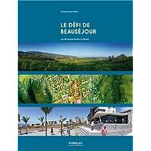 Le défi de Beauséjour: Une ville tropicale durable à La Réunion.