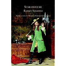 Scaramouche (GRANDES CLASICOS)