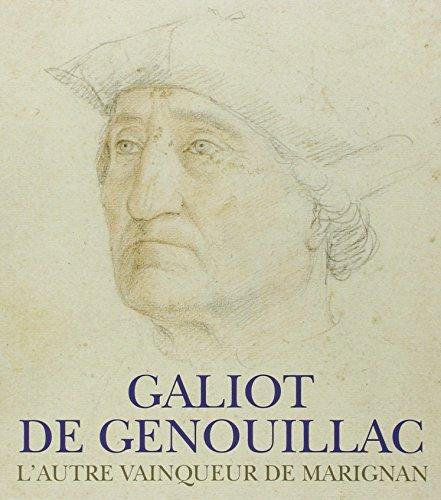 Galiot de Genouillac