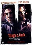 Tango Cash kostenlos online stream