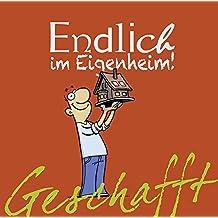 Suchergebnis Auf Amazon De Fur Umzug Michael Kernbach Humor