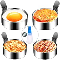 Amazon.es: Sartenes para tortilla: Hogar y cocina