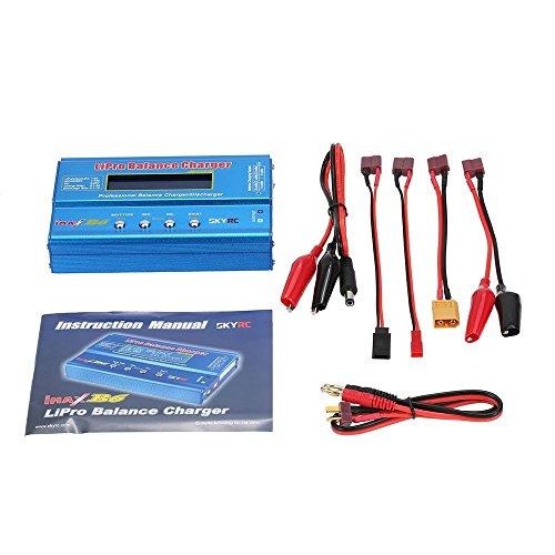 skyrc-imax-b6-multi-funcional-de-la-bateria-del-cargador-del-balance-lipro-descargador-de-li-po-lilo