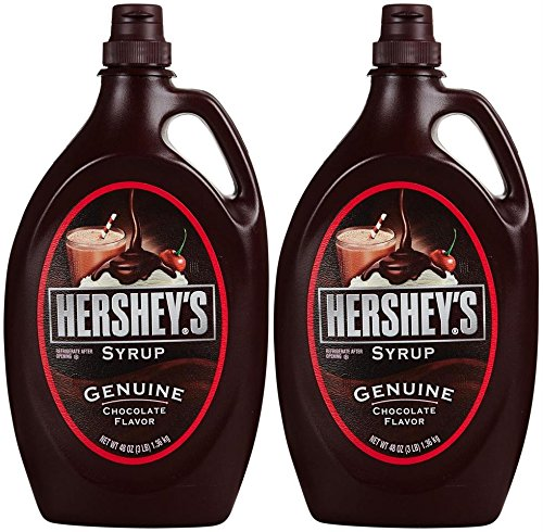 hersheys-chocolate-flavour-syrup-2-x-136kg