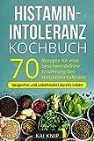 ISBN 1094830380