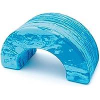 Pilatesrolle Sissel Soft Sissel Head Align Dynamic