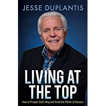 Jesse Duplantis Books Related Products Dvd Cd Apparel Pictures