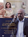 Il commissario Montalbano - Il sorriso di Angelica [IT Import]