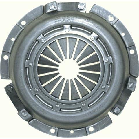 Sachs 3082 888 001 Mécanisme d'embrayage