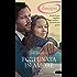 Fortunata in amore (I Romanzi Emozioni)