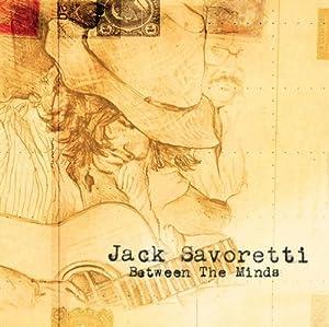 Jack Savoretti En concierto