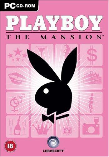 playboy-the-mansion
