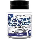 Trec Nutrition Dibencozide Force Complément Alimentaire