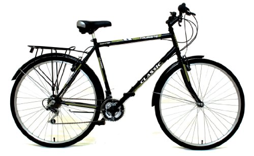 classic-mens-touriste-commuter-bike-black-wheel-700c-frame-22-inch