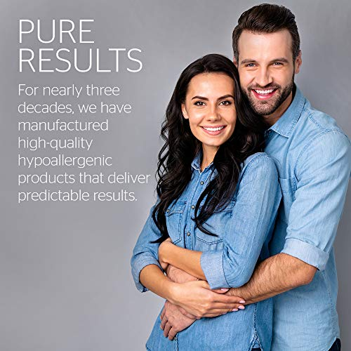 Pure Encapsulations P5P 50 (Activated B6), 180 Capsules