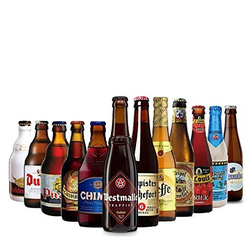 craft-beer-paket-best-of-belgium-10-x-033-l-2-x-025-l