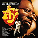 Superfly - O.S.T. -