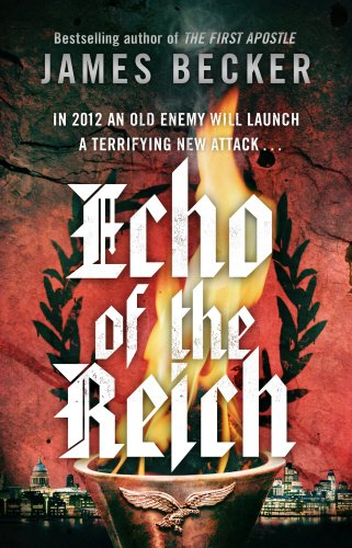 echo-of-the-reich-a-chris-bronson-thriller