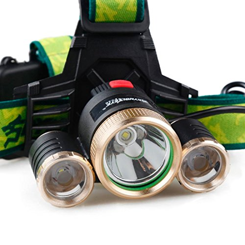 fortan-4-modes-9000lm-3x-xml-t6-2r5-led-headlamp-torch-usb-18650-chargeur-allume-cigare