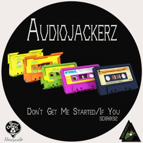 don t get me started on Hosted by andrew dickson and co-produced with claudia meza it's time we said  it, 2016 has been rough every passing month has added yet another weight on.