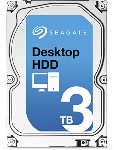 seagate-desktop-hdd-disco-duro-interno-de-3-tb-35-sata-iii-7200-rpm-plateado