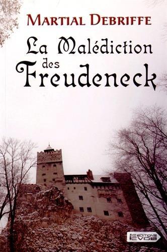 """<a href=""""/node/46592"""">La malédiction des Freudeneck</a>"""