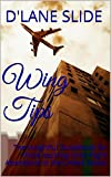 Wingtips - Best Reviews Guide