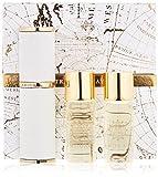 Amouage Honour Woman Travel Spray Eau de Parfum, 1er Pack (1 x 10 ml)