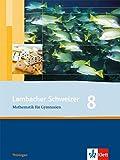 ISBN 9783127342819