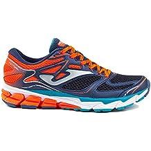 Joma Victory Men 803, Zapatillas de Trail Running para Hombre