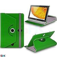 HUAWEI MediaPad FHD 10.0