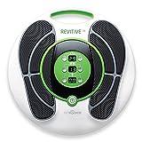 Revitive IX Durchblutungs-Stimulator