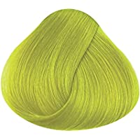 La Riche Directions Semi-Permanent Hair Colour 88ml