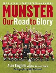 Munster: Our Road to Glory