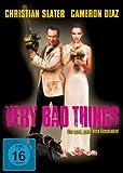 Very Bad Things kostenlos online stream