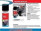 PULITORE ABITACOLO 200 ml