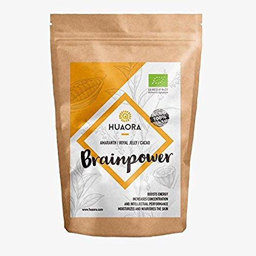 brainpower-de-huaora-amarante-gelee-royale-cacao-super-melange-organique-aucun-produits-chimiques-ou