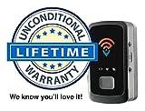 Spy Tec STI GL300 Mini Portable Real Time Personal and...