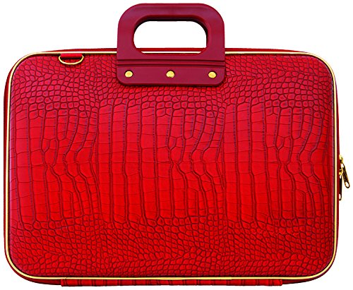 bombata-gold-cocco-13-laptop-case-red