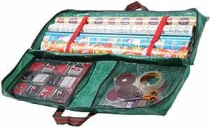 garland kit de rangement pour emballage cadeau fr fournitures de bureau