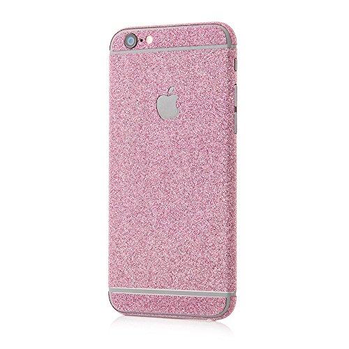 zoonpark-skin-sticker-for-iphone-5-5s-sebling-glitter-full-body-vinyl-decal-wrap-sticker-skin-diamon