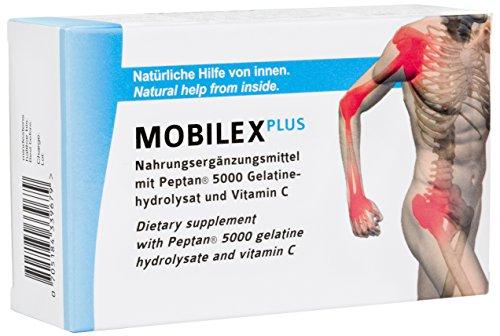 plantocaps-mobilex-plus-capsule-per-la-mobilita-articolare-50-gr
