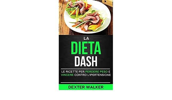 ricette per iniziare una dieta sana