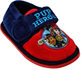 Best Paw Paw Shirts - Paw Patrol Boys Slippers Novelty Character Gift Idea[9 Review